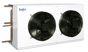 insfri-condensadores